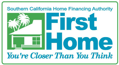 SCHFA Competitive-Rate Mortgages_for_First_Time_Homeowners_in_Los Angeles and Orange Counties