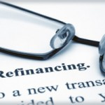 The Basics of Refinancing
