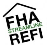 The Complete Guide to FHA Streamline Refinancing