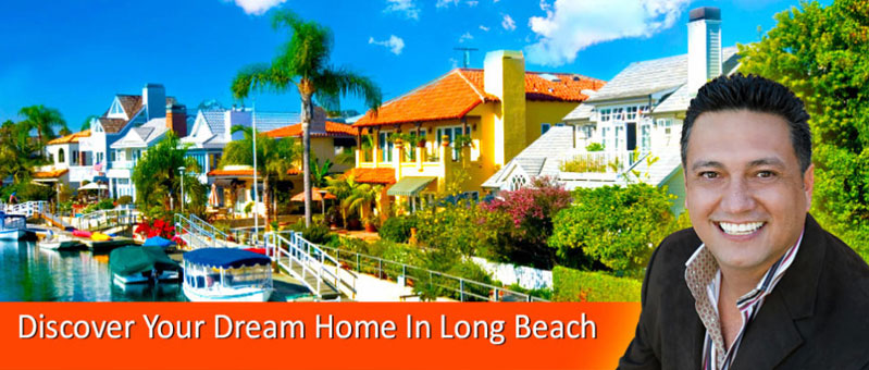 Discover-Your-Dream-Home-in-Long-Beach