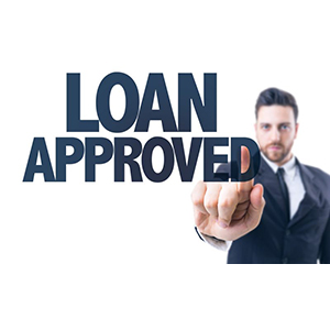 Small Down Payment with Conventional 97 Loan